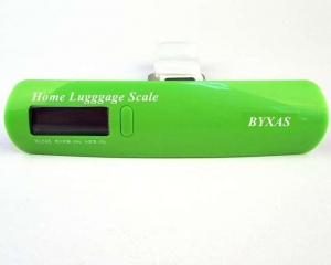 China BYXAS Digital Scale BS-19 on sale