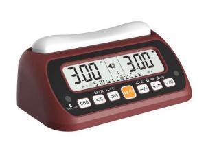 China digital chess clock price BYXAS Multi-functional Smart Digital Chess Clock 388 on sale