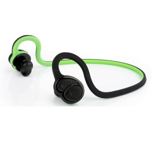 China High Quality Bluetooth Headset Workout Bluetooth Earphones on sale