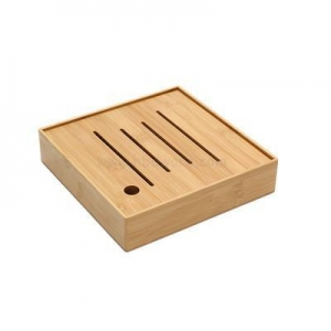 China Buy Bamboo Decorative Storage Boxes Eco-friendly Bamboo Storage Containers Storage Bins on sale