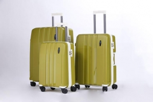 China Trolley Bag on sale