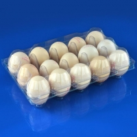 Useful Supermarkets for Sale Bulk Egg Packaging Tray