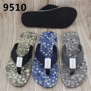 China OEM Boy Warm Cute Caroon Factory Print Lovely Handmade Mens Moccasin Buy Slipper on sale