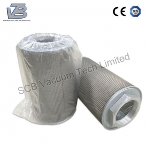 China MF Series Air Blower Filter for Prevent The Dust on sale