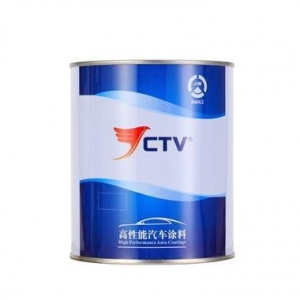 China Silika Matting Agent for 2K Solid Coating,lacquer TV-F110 Reduce the Gloss Mix Ratio 2:1:1 on sale