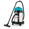 China Industrial Vacuum Cleaner for sale