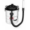 China Wet Dry Vacuum Cleaner for sale