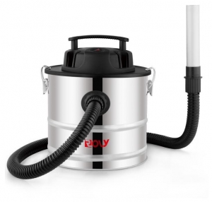 China Wet Dry Vacuum Cleaner on sale