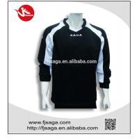 China Fleece Sweat Shirt Professional long sleeves trainning sweatshirt on sale