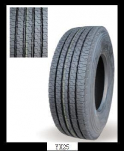 China 2016 Wholesale Semi Truck Tires and Used Tyres on sale