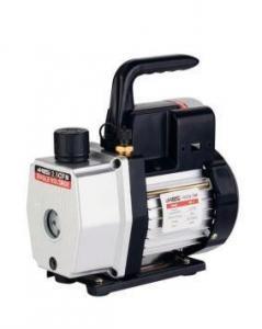 China HBS Single-stage Rotary Vane mini vacuum pump HP-1 1.8CFM on sale