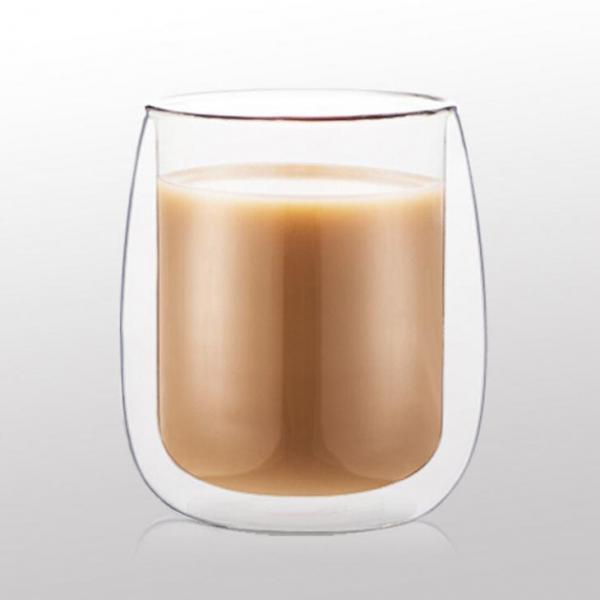 5YG35ouN6Ieq5ouNIOS6muW3nuS4kWMug==_hot selling promotional gift pyrex glass espresso mug