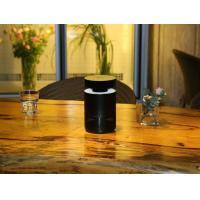 Garden Agriculture Long Life Inverter Technology Solar Mosquito Killer Lamp