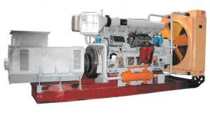 China dual fuel engine pdf Z6170ZLC/S on sale