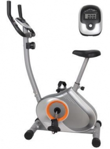 China Stationary Bike Jiit Workout Weight Loss Scenery Review Assembly supplier