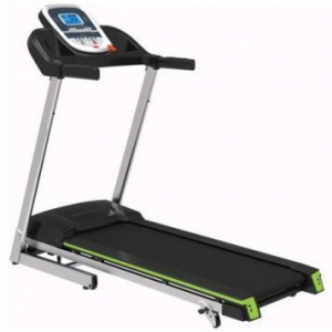 China TreadmillWorkout For Weight Loss Aeon Credit Adjustments Assembly Service supplier