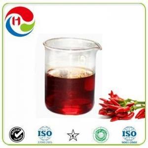 China Buy Spices Online Factory Direct Sale Red Gost Chili Peppers Spice Oleoresin 60% on sale