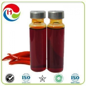 China Natural Red Colorant Oleoresin Paprika Vegan Colour Chili Red with High Color Value on sale