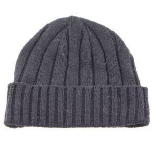 China High Quality New Style Low Price Custom Beanie Winter Knitted Hat on sale