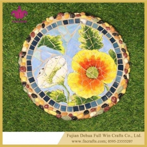 China Depot Stepping Stones and Paving Stones for Garden Path on sale