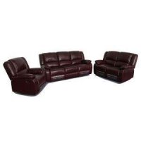 china Banaris New Designes Fashionable Home Use Modern Living Room Sectional Reclining Sofa
