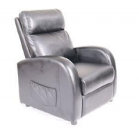 china Living Room Furniture Set Leather Motion Sectional Recliner Sofa