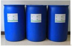 China Lubricant,High Quality Paper Making Chemical Additive.It Is New Aqueous Macromolecule Disper on sale