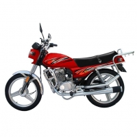 China High Quality 125CC Classic Vintage Motorbikes for Sale on sale