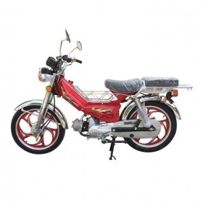 China Hot Selling 70CC Small Displacement Cub Motorcycles/Motorbike for Sale on sale