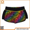 China 2017 Womens Buy New Swimming Trunks Colorful Youth Board Shorts Cheap for sale