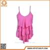 China Beachwear Custom Made Women Plus Size One-piece Swimwear Nice Quality Maternity Bikini for sale
