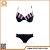 China China Swimwear Suppliers Ladies Lace Bikini Mature Women Bikini Young Girls Swimwear for sale
