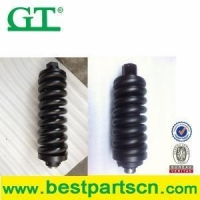 Excavator Undercarriage Best Price Track Adjuster with Good Quality
