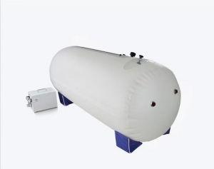 China ST901 Portable Hyperbaric Oxygen Chamber on sale