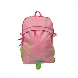 China Womens Pink Backpack the Best Quality Laptop Outdoor Backpacks for Sport on sale