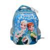 China Children's School Backpacks Kids Little Waterproof Backpack Girls Good Backpacks for School for sale