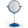 China Multifold 10X 15X8X 20X Make Up CosmeticMagnifying Mirror for sale