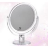 China Unbreakable Single&Double Side EVA Mirror for sale