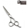 China Cosmetic Scissor for sale