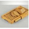 China High Quality Bathroom Wooden Box for sale