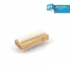 China Personal Care Wooden&Bamboo Brush for sale
