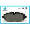 China China High Quality China Car Brake Pads Factory for sale