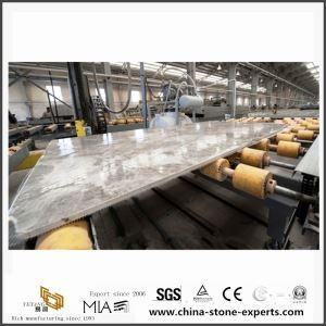 China Wholesale Bulk ONYX Mosaic Stone For Floor Tiles With Discount Cost on sale