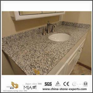 China Calacatta White Marble Stone Basins for Bathroom, Kitchen on sale