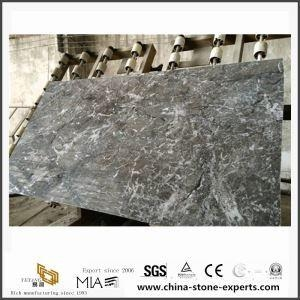 China Chinese Stone ONYX Marble Background For Bathroom And Hall Wall Design on sale