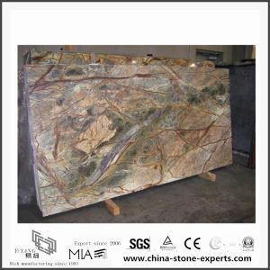 China Diy Victorian Falling Marbles Onyx Quarry Stone For Bathroom Tile And Vanity Top Design on sale