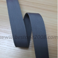 China Tubular webbing#1312-54 on sale