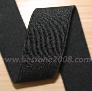 China Metallic elastic band#1401-51 on sale