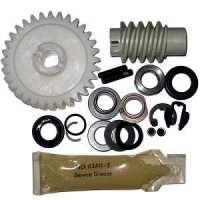Liftmaster-Sears Large Drive Gear Kit 41A2817