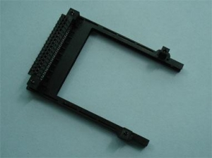 China ZONE FOR OTHER PCMCIA PC CARD SOCKET on sale